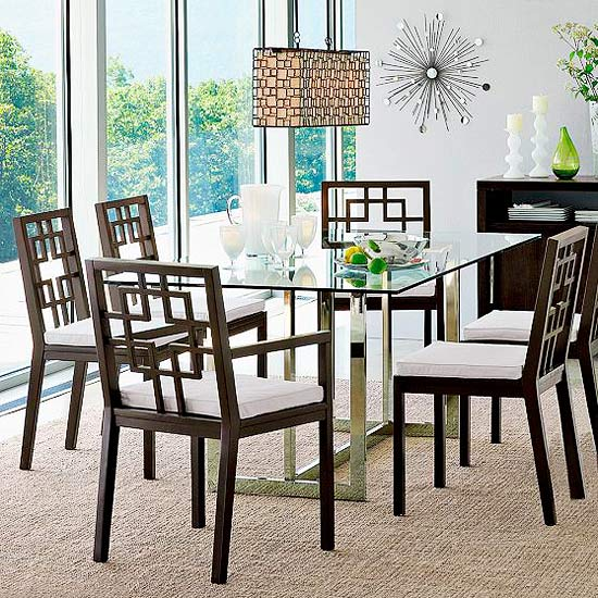 Ultimate Guide to Dining Tables