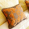 Warming Accent Pillows