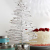 Craft a Mini Tree