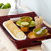 Easy Appetizer Tray