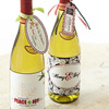 Get Digital Holiday Wine Wrap