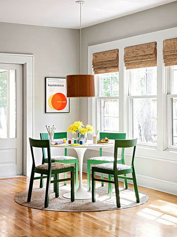 FREE: Pick the Perfect Paint Color