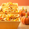 Wicked-Easy Snack Mix
