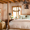Rustic Charm