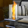Allure Fire Pit