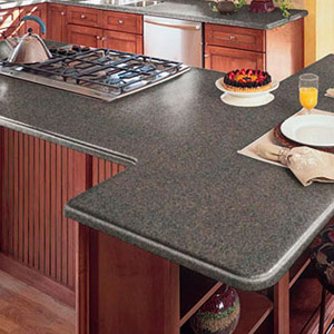 Great With A Small Amount Of Natural Granite Added During Production, Engineered  Composites Successfully Mimic The Look Of Real Stone. Colorants Can Be  Added To ...