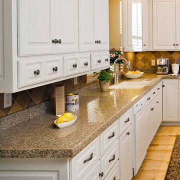 Can't-Miss Countertop Tips