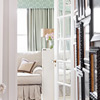 Glass French Door