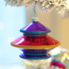 How to Store Unusually Shaped Ornaments