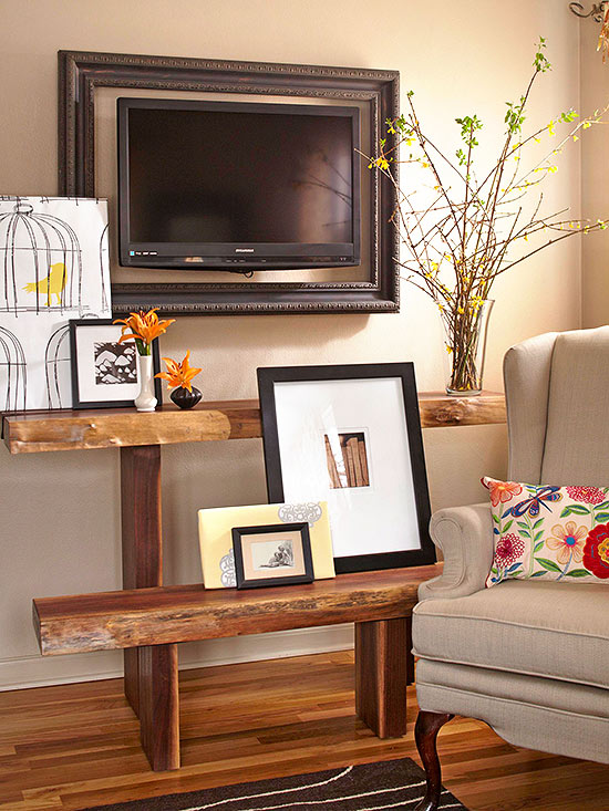 http://www.bhg.com/decorating/lessons/basics/where-to-put-a-television/