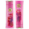 Herbal Essences Touchably Smooth Shampoo and Conditioner