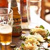 Pairing Beer and Food