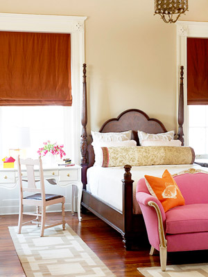 bedroom color ideas - Bedroom Ideas Color