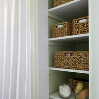 How to Store More