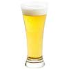 Lagers: Helles