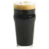 Ales: Stout