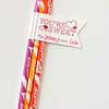 Pixie Sticks Valentine Tag