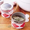 Herb Rub Favors