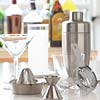 Shop Barware & Accessories