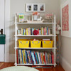 Kid-Friendly Organizers