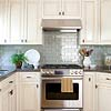 Create a Traditional-Style Kitchen on a Budget