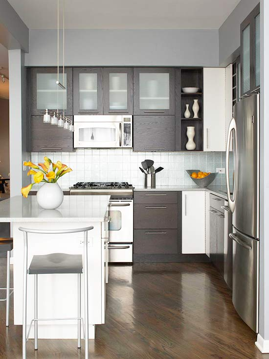 Kitchen Remodeling Cost Guide: Planning Your Budget