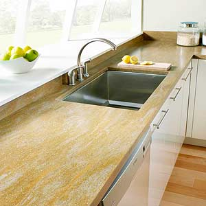 Cultured Stone, Engineered Quartz, Composite Stone    No Matter What  Technical Name It Is Called, This Type Of Countertop ...
