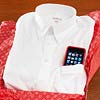 Technology Gift with a Collared Shirt