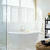 Stylish Shutters