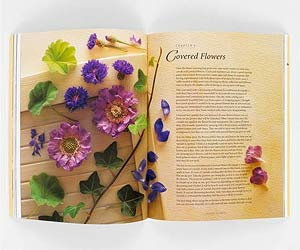 Pressed Flowers: How to Make Your Own