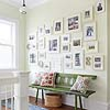 Tips & Tricks: Keep Hallways Neutral