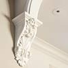 Decorate with Trim
