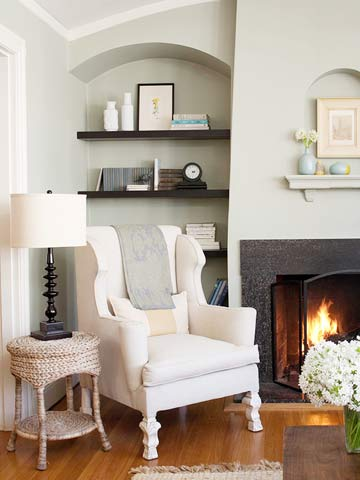 Accent Chairs Buying Guide