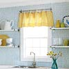Simple Valances