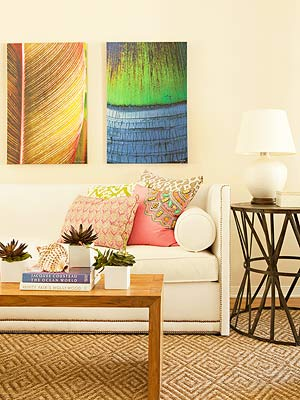 Simple Decor Ideas: Easy Swaps That Will Change Your Look