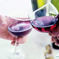 Complete Guide to Red Wine