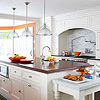 Consider the Countertops