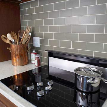 What to Know About Eco-Friendly Appliances