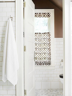 Timeless Tile Update. Classic Subway Tile Part 47