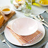 Outdoor Tableware Tips