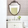 Redo a Powder Room