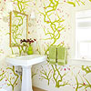 Personalize Walls with Paint