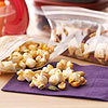 Make Your Own Heart-Healthy Snack Packs