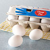 Full of Omega-3: Sparboe Farms Omega Plus Eggs