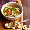 Chicken-Noodle Soup