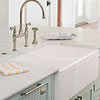 Charming Farmhouse Sink