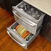 Dishwasher Drawer Maintenance
