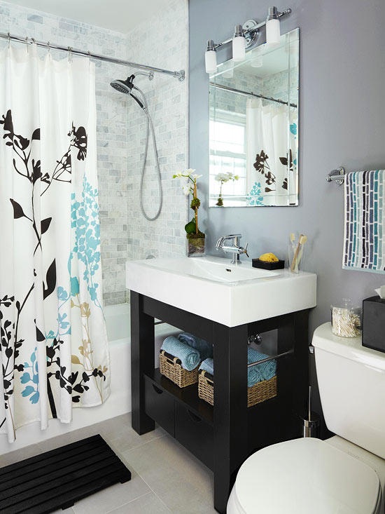 Bathroom Vanities Buying Guide