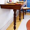 How to Retrofit a Table