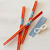 Chopstick Bundles